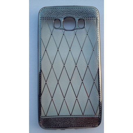 Back Cover QMobile i5.5