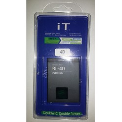 Nokia Battery BL - 4D iT
