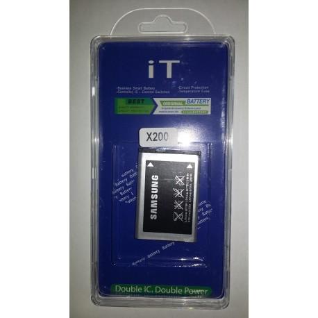 Samsung Battery C130 iT