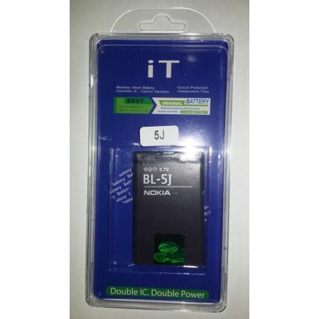 Nokia Battery BL - 5J iT