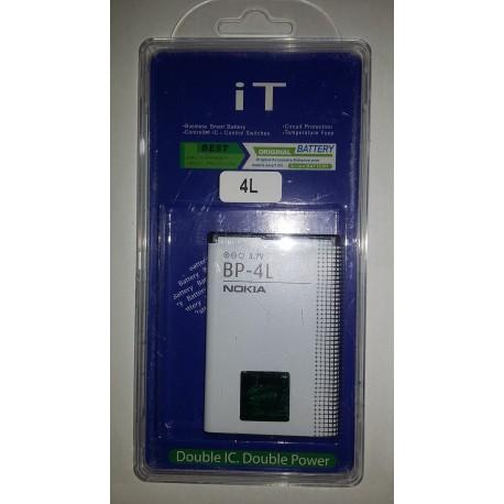 Nokia Battery BL-4L iT