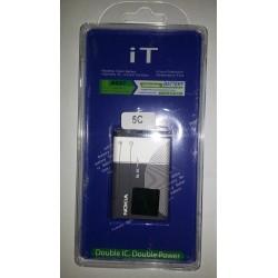 Nokia Battery BL-5C iT