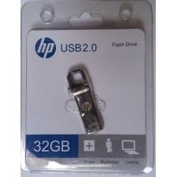 HP USB Flash Drive 32GB