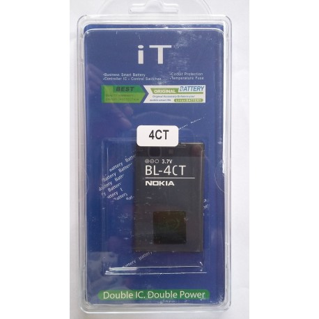 Nokia Battery BL - 4CT iT