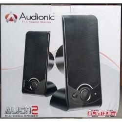 Audionic Alien 2 Multi Media Speaker