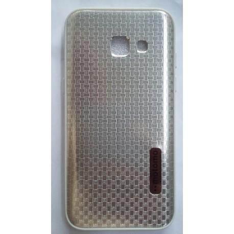 Back Cover Nokia 6