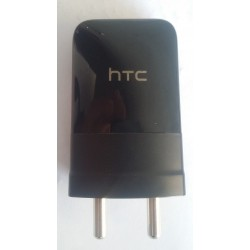 Original Quality HTC Adapter