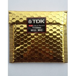 TDK Hands Free Best Quality Sound