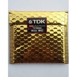 TDK Hands Free Best Quality Sound