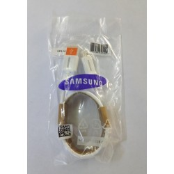 Data Cable 8600 Ribbon Cable