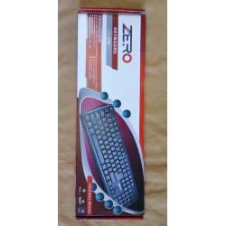 ZREO Keyboard ZR-200