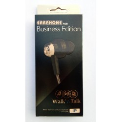 AMB iphone Business Edition HandsFree