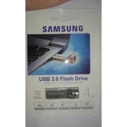 SAMSUNG USB Flash Drive 4GB
