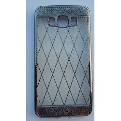 Back Cover QMobile i5.5 Fancy