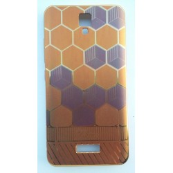 Back Cover Huawei P10 Lite Fancy