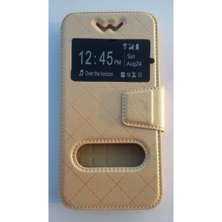 Universal Flip Cover for 6 inch Display