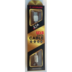 INTERLINK Data Cable 8600 GOLD