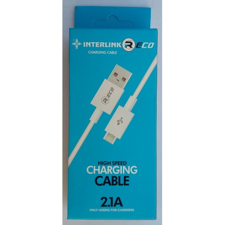 INTERLINK Data Cable 8600 RECO