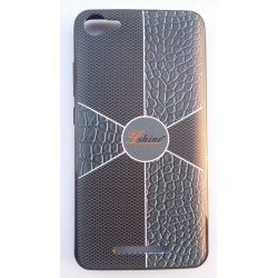 Back Cover Samsung A3 10 Fancy