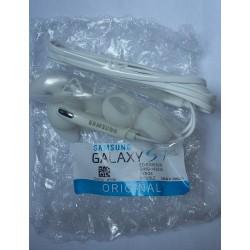 Hands Free Samsung S7