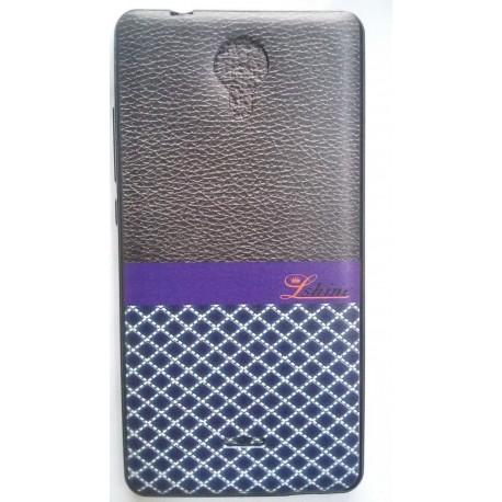 Back Cover Nokia 5