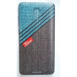 Back Cover Qmobile i9i