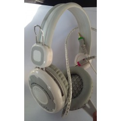 Best Quality HeadPhone Heavy Base
