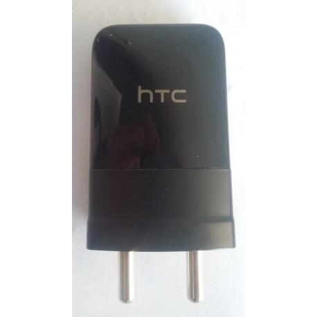 Original Quality HTC Adapter