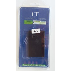 Battery BL-4UL For NOKIA