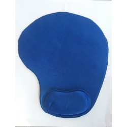 Soft Mouse Pad for Computer Mouse