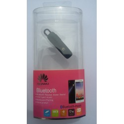 Huawei Bluetooth HandsFree