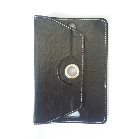 Book Cover for 7 inch Tab