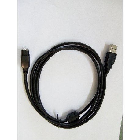 USB Extension Cable Long 1.5 Meter