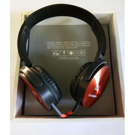 JBL Professional Head Phone