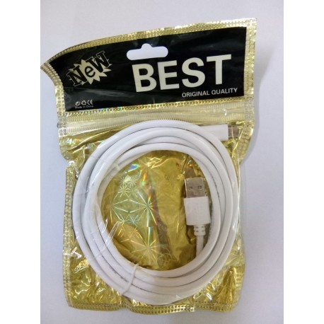 Data Cable NEW Best Long 8600