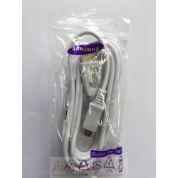 Data Cable U10 Micro 8600