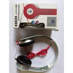 Audio Professional Head Phone for Mobile