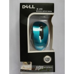 Dell Wireless Optical Mouse Long Range