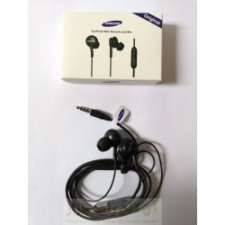Original Quality Hands Free Samsung Note