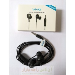 ViVO Hands Free Original Quality