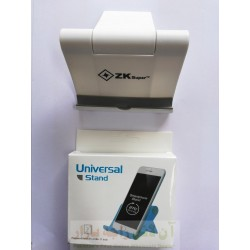 Universal Mobile Stand