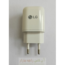 Original Quality LG Adapter 1.8A MCS-HO5ED