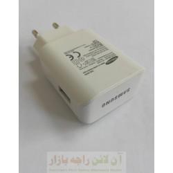 Original Quality SAMSUNG Fast Adapter 2.0A EP-TA300