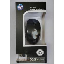 HP Wireless Mouse Long Range