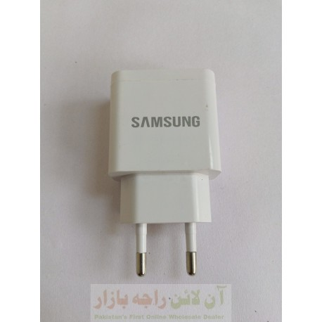 Premium Quality SAMSUNG Travel Adapter 2A 800EWE