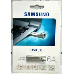 SAMSUNG USB Flash Drive 64 GB