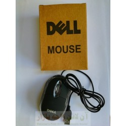 Dell Mouse Easy Scrolling