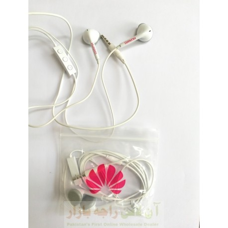 Original Quality Huawei Hands Free