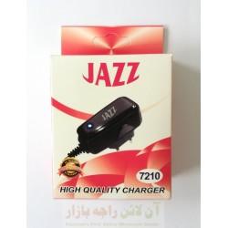 Jazz 7210 Thik Pin Charger