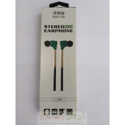 AMB Smart Stereo Hands Free HZ-03